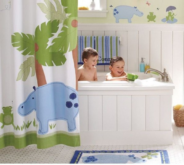 children s bathroom ideas for home garden bedroom