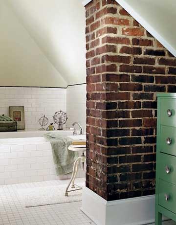 Decor ideas for the bathroom   Ideas for Home Garden Bedroom Kitchen