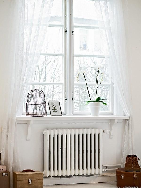 Repair Bedroom Apartment Ideas For Home Garden Bedroom