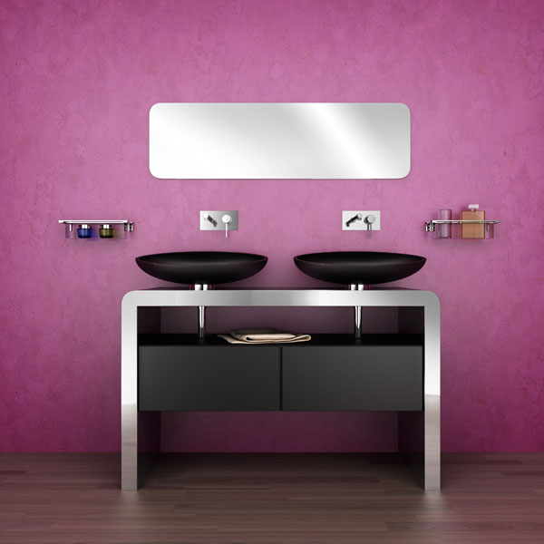 Elegant Catalogue Of Luxury Bathroom Furniture Made In Italy