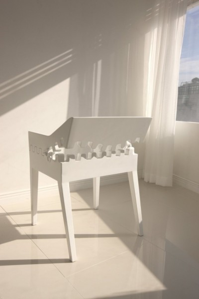 Surreal Furniture From The Studio The Zoom Ideas For