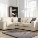 3 Best Features of Corner Sofa