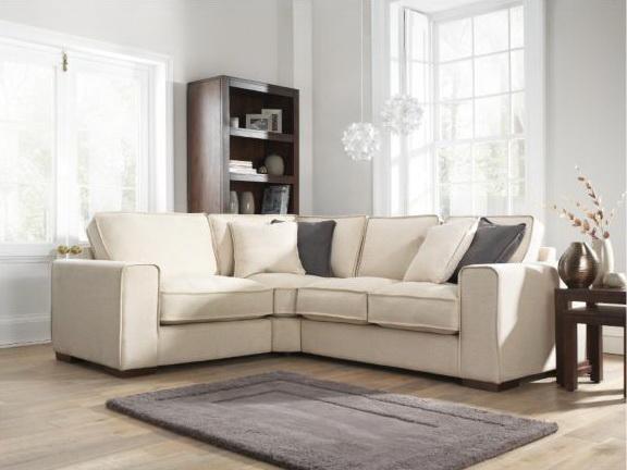 Corner Sofa Ideas For Home Garden Bedroom Kitchen
