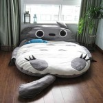10 of the world's wackiest beds