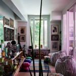 Bright residence Missoni founders