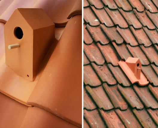 1-Nesting-box