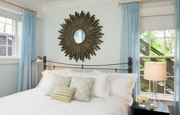 1-blue-bedroom