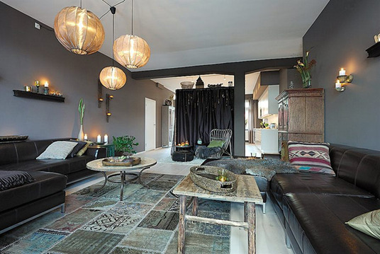 Cozy Apartment In Stockholm Ideas For Home Garden