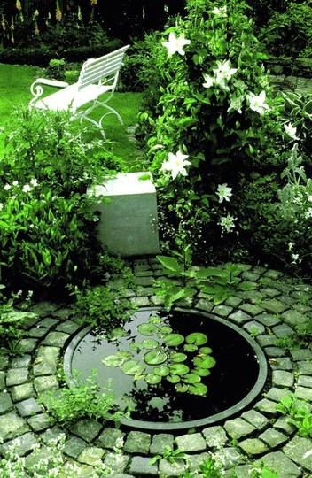 1-decorative-ponds
