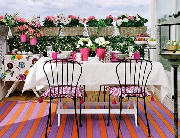1-flowering-balconies-terraces