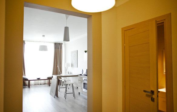 1-hallway