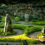 Garden in Harmony