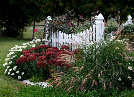 Garden Ideas 2013 unique garden ideas 2013 pergola design turn your into a peaceful
