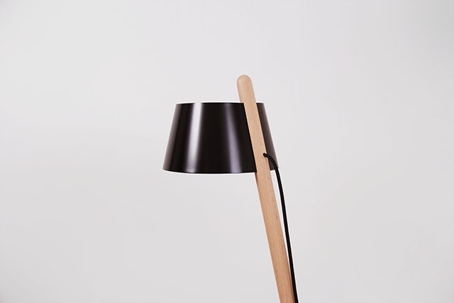 1-lamp-woodendot