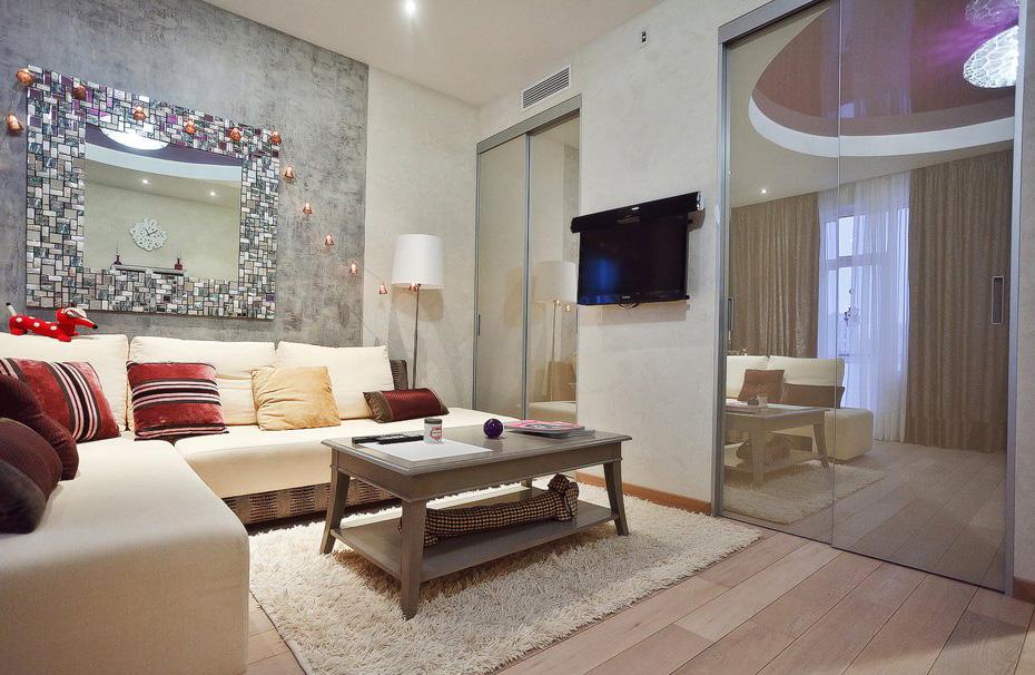 1-lounge