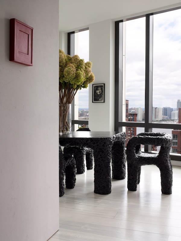 1-modern-loft-apartment