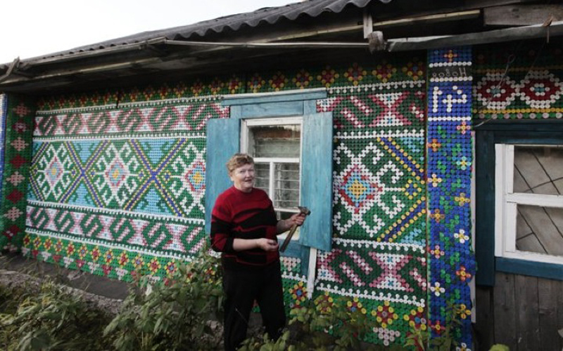 1-mosaic-house