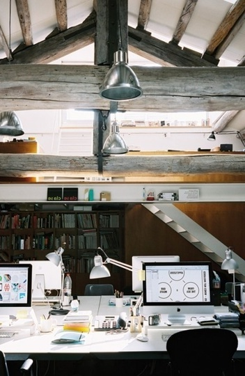 1-office-attic