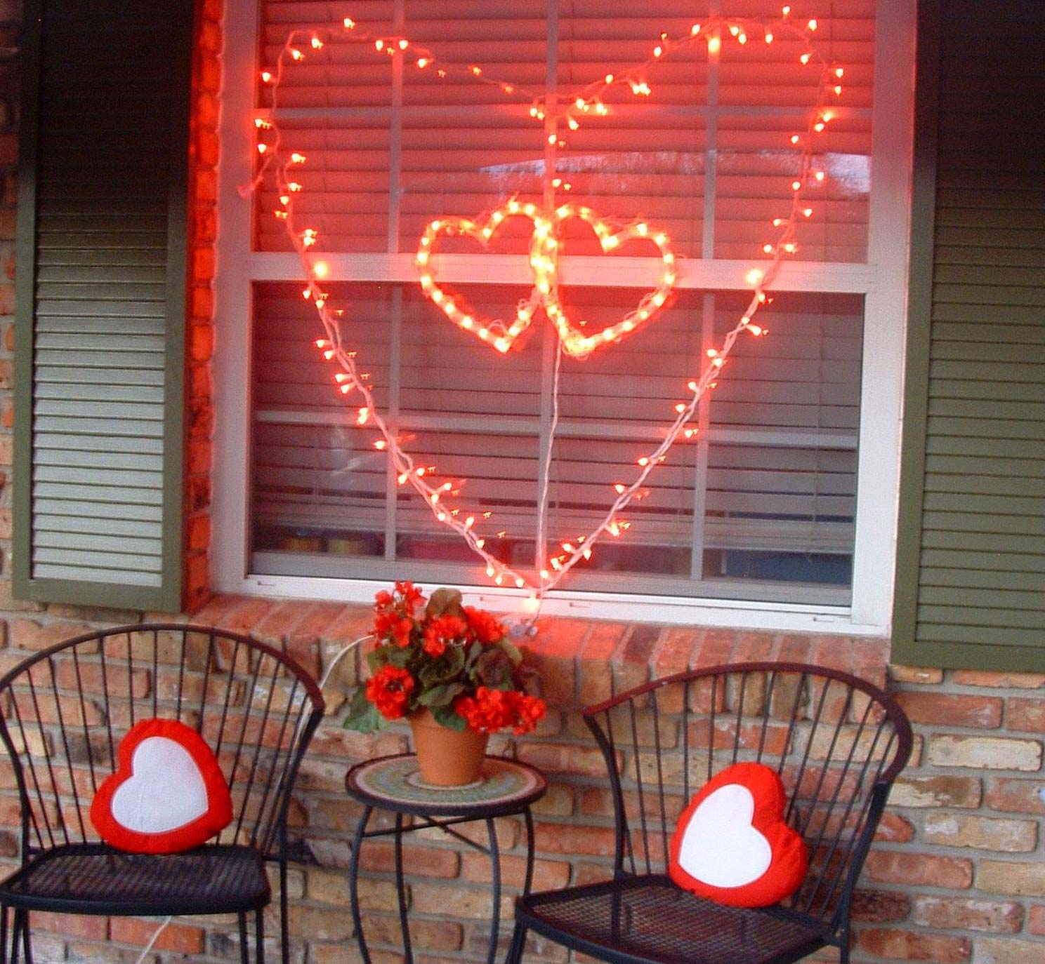 1-romantic-interior-valentines-day