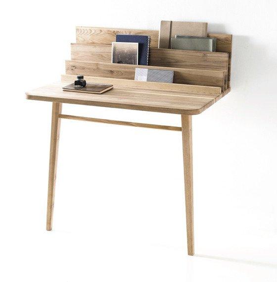 1-table-wall