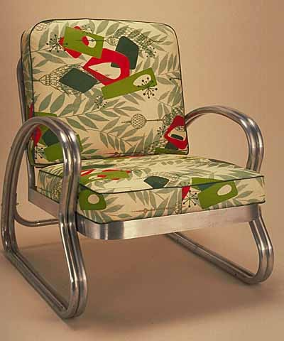 1-vintage-chair