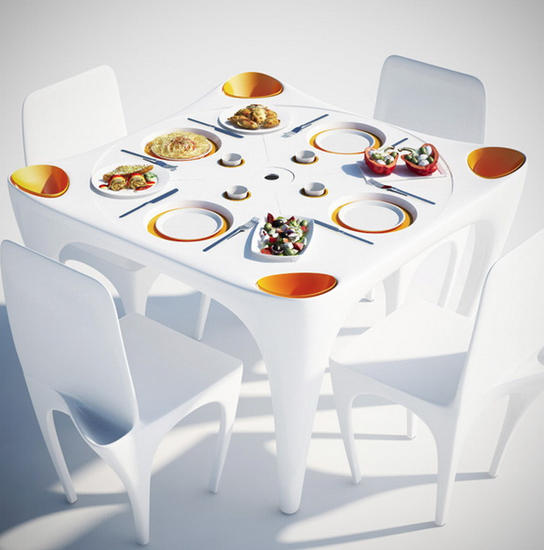 1-white-table