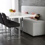 Dining room, new ideas.