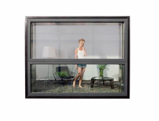 1-window