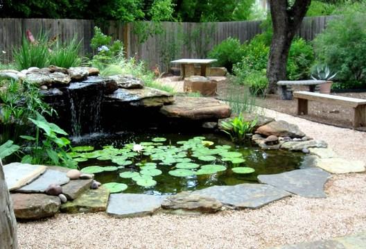 decorative ponds ideas for home garden bedroom kitchen