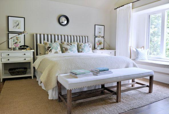 choose the color bedroom ideas for home garden bedroom