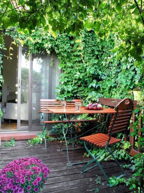 ideas for the garden ideas for home garden bedroom On garden ideas 2013