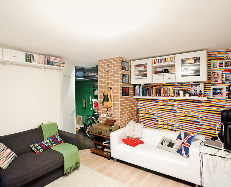 1-Bright-apartment