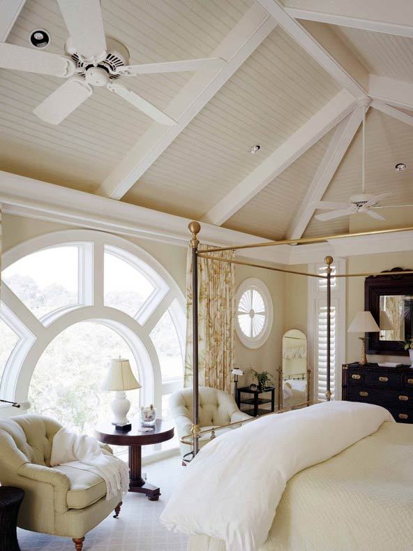 Attic bedroom ideas for home garden bedroom kitchen for Attic bedroom ideas