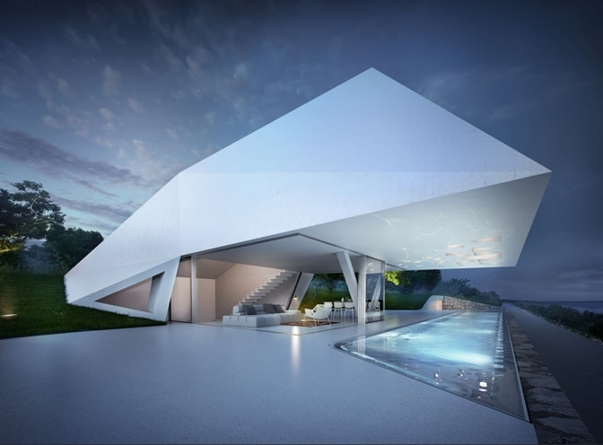 1-beautiful-white-villa