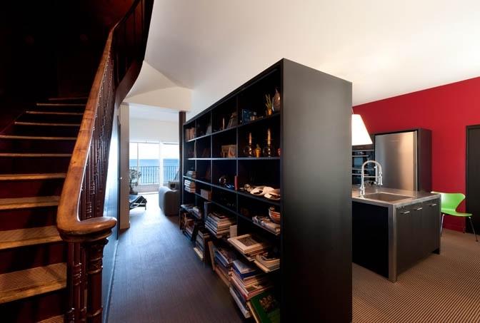 1-black-cabinet