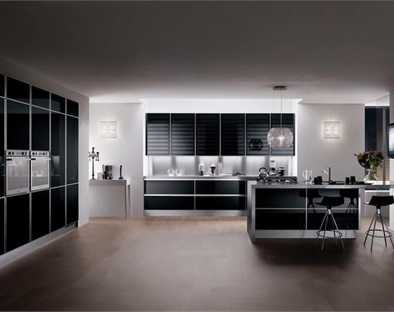 Black Pink Kitchen Ideas For Home Garden Bedroom Kitchen