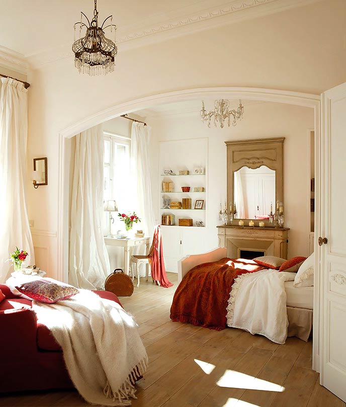 1-bright-bedroom