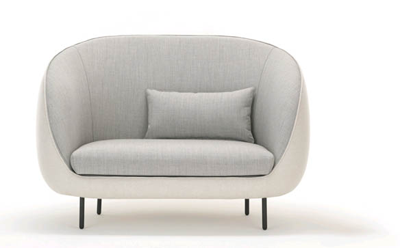 1-gray-cushion