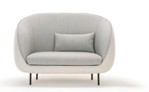 1-gray-cushion
