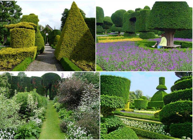 1-levens-hall-gardens