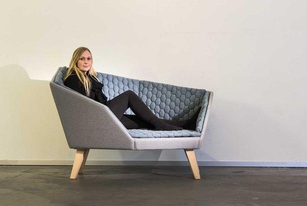 1-nice-sofa