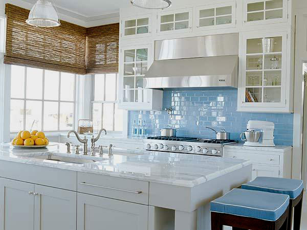 Design ideas kitchen tile  Ideas for Home Garden Bedroom Kitchen