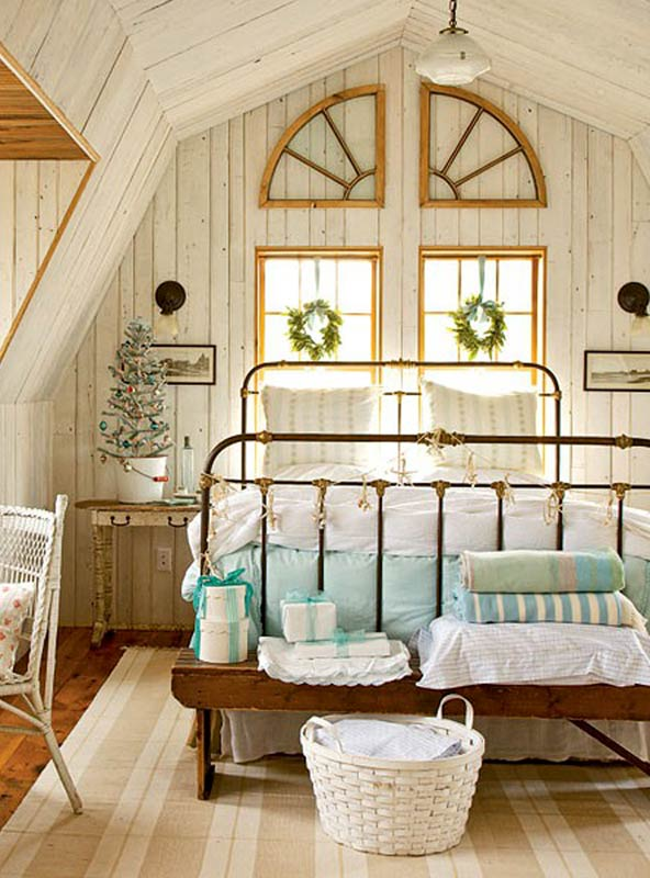 contemporary attic bedroom ideas displaying cool. contemporary attic bedroom ideas displaying cool related posts m