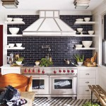 Design ideas kitchen tile