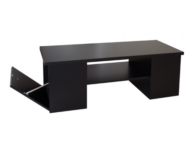 1-Contemporary-coffee-tables