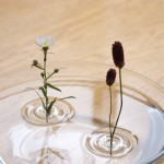 Floating Vase Oodesign