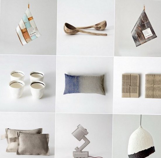 British interior accessories ideas for home garden for Home interior accessories