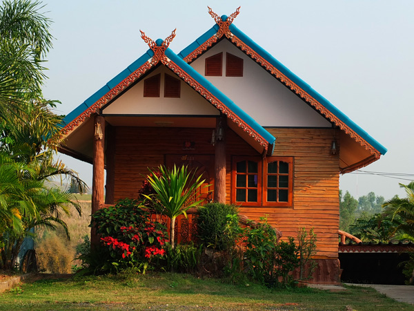 1-cabana