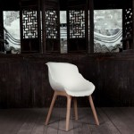 Chair BY YUHANG