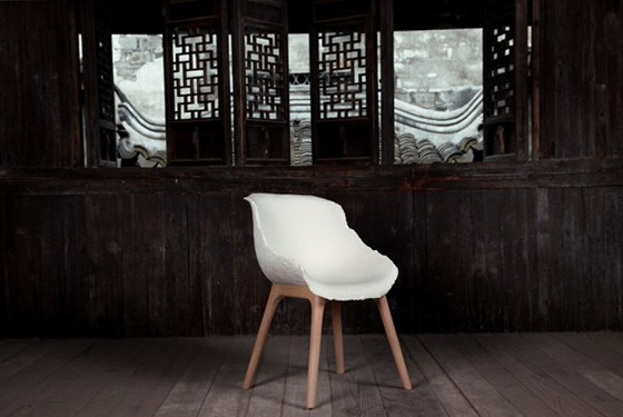 1-chair-yuhang